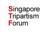 Singapore Tripartism Forum
